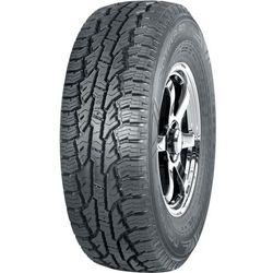 Bridgestone Potenza RE050A 255/30 R19 91 Y