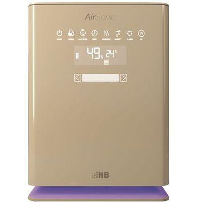 Nawilżacze powietrza HB