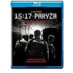 Pozostałe filmy  Warner Bros InBook.pl