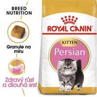 Royal canin kitten pers - 2kg
