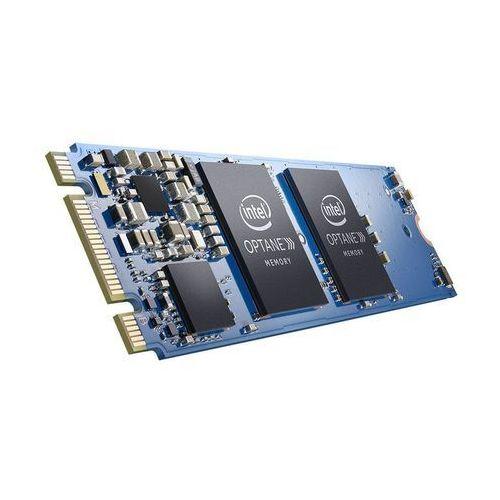 Zestaw: ga-b250m-ds3h + intel optane 16gb Gigabyte