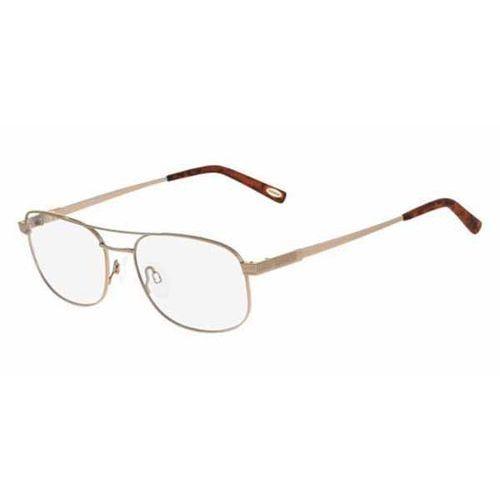 Flexon Okulary korekcyjne autoflex fast lane 710