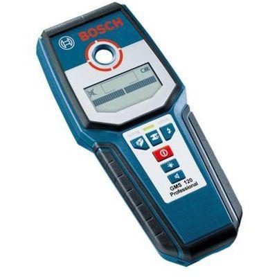 Pozostałe narzędzia Bosch ELECTRO.pl