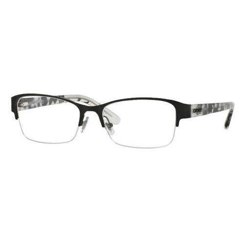 Okulary korekcyjne dy5651 1004 Dkny