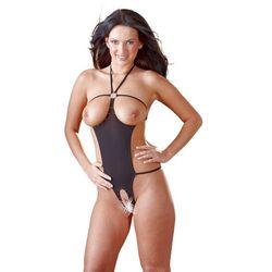 Body erotyczne  Mandy Mystery hipa.pl