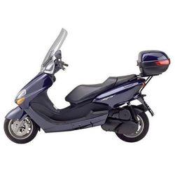 Stelaże motocyklowe  Kappa StrefaMotocykli.com