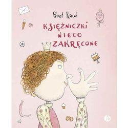 Książki o muzyce  Finebooks InBook.pl