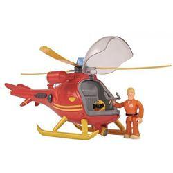 Helikoptery  Simba