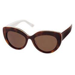 Okulary przeciwsłoneczne Oroton OptykaWorld