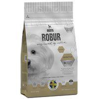 Bozita robur sensitive grain free chicken 3,2kg (7311030241213)