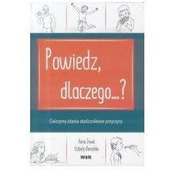 Książki popularnonaukowe   InBook.pl