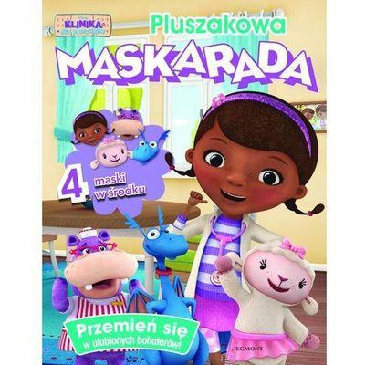 Książki dla dzieci praca zbiorowa TaniaKsiazka.pl