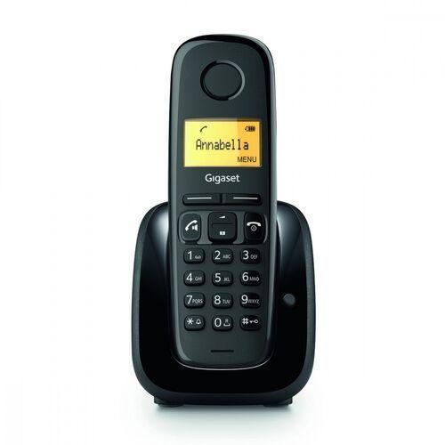 Telefon Siemens Gigaset A280 (4250366863276)