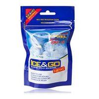 Bcb Bandaż chłodzący ice & go + darmowy zwrot (cs117)