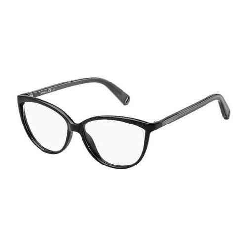 Okulary korekcyjne 287 spb Max & co