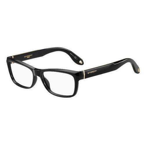 Givenchy Okulary korekcyjne gv 0003 d28