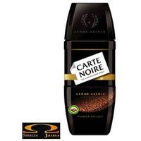 Kawa rozpuszczalna Carte Noire 100g (7622300289836)