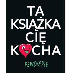 Humor, komedia, satyra  Grupa Wydawnicza K.E. Liber InBook.pl