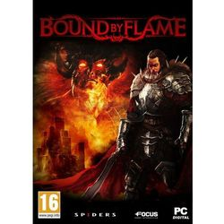 Bound By Flame (PC)