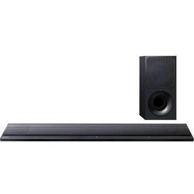 Soundbary Sony