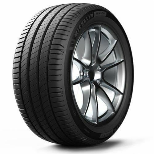 Michelin Primacy 4 195/55 R16 91 T