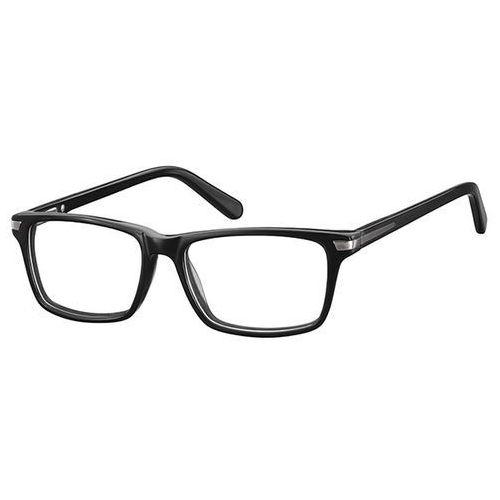 Okulary Korekcyjne SmartBuy Collection Bane AM77