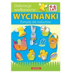 Książki dla dzieci  Oficyna Wydawnicza Promocja MegaKsiazki.pl