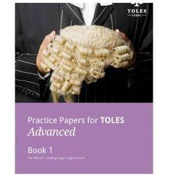 Prawo, akty prawne  Global Legal English eduarena.pl