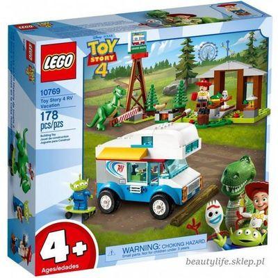 Pozostałe zabawki Lego