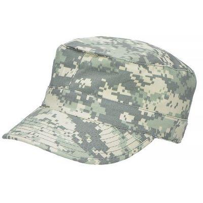 Nakrycia głowy i czapki Teesar Milworld