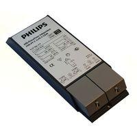 Ballast 2x70w hid-pv c 2 x 70w cdm marki Philips