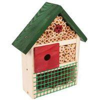 Domek dla pszczół 751002 marki Bioogród