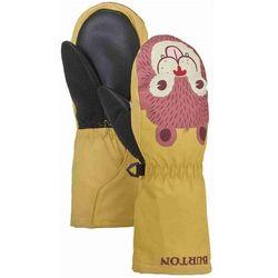 Rękawiczki dla dzieci  BURTON Snowbitch