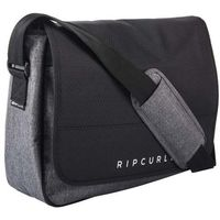 torba RIP CURL - F-Light Satchel Midnight Midnight (4029) rozmiar: OS