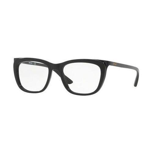 Okulary korekcyjne dy4680 3688 Dkny