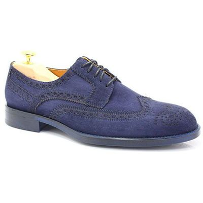 Pozostałe obuwie męskie NORD Tymoteo - sklep obuwniczy