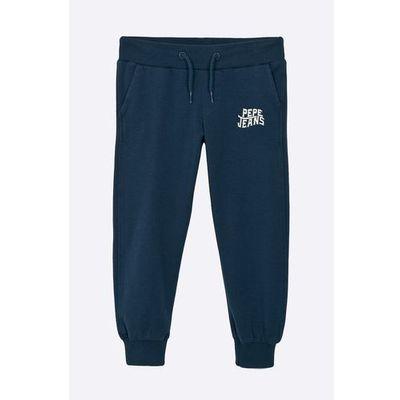 Spodnie dla dzieci Pepe Jeans ANSWEAR.com