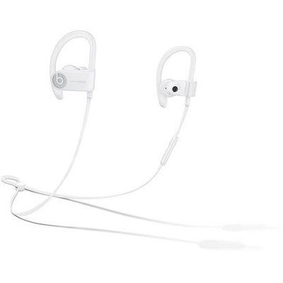 Słuchawki Beats by Dr. Dre