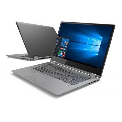 Laptopy Lenovo Media Expert