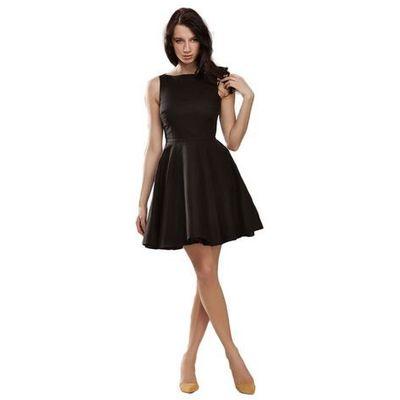 Suknie i sukienki Nife Świat Bielizny
