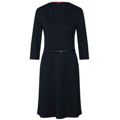 Suknie i sukienki s.Oliver About You
