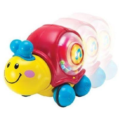 Pozostałe zabawki Smily E-kidi