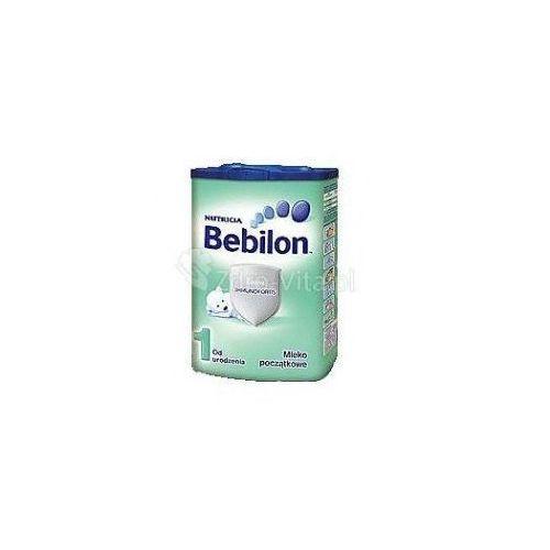 Bebilon 1, prosz., 800 g Nutricia polska sp. z o.o