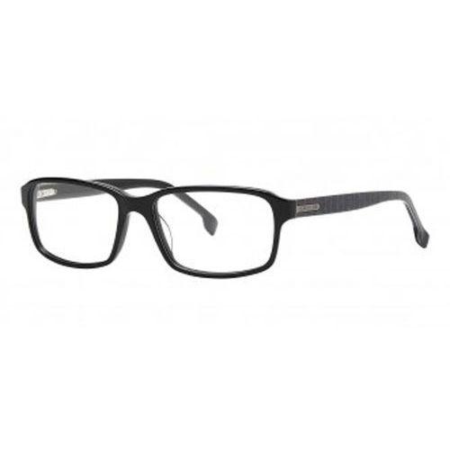 Okulary Korekcyjne Cerruti CE6053 C00