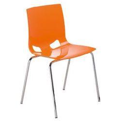 Krzesła  Nowy Styl Meblohurt.eu