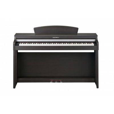 Fortepiany i pianina Kurzweil muzyczny.pl