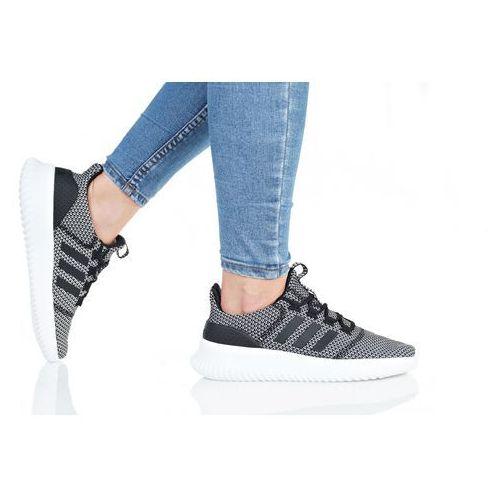 przytulnie świeże ogromna zniżka szukać buty adidas