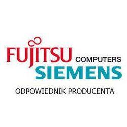 Pamięci RAM  Fujitsu - ESUS IT