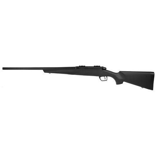 Remington Sztucer powtarzalny 783 kal.308win