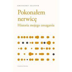 Historia  Szaffer Grzegorz